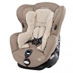Opiniones y precio de la silla de coche Bébé Confort Iseos Neo