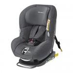 Opiniones y precio de la silla de coche Bébé Confort Milofix
